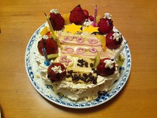 4歳ケーキ.jpg
